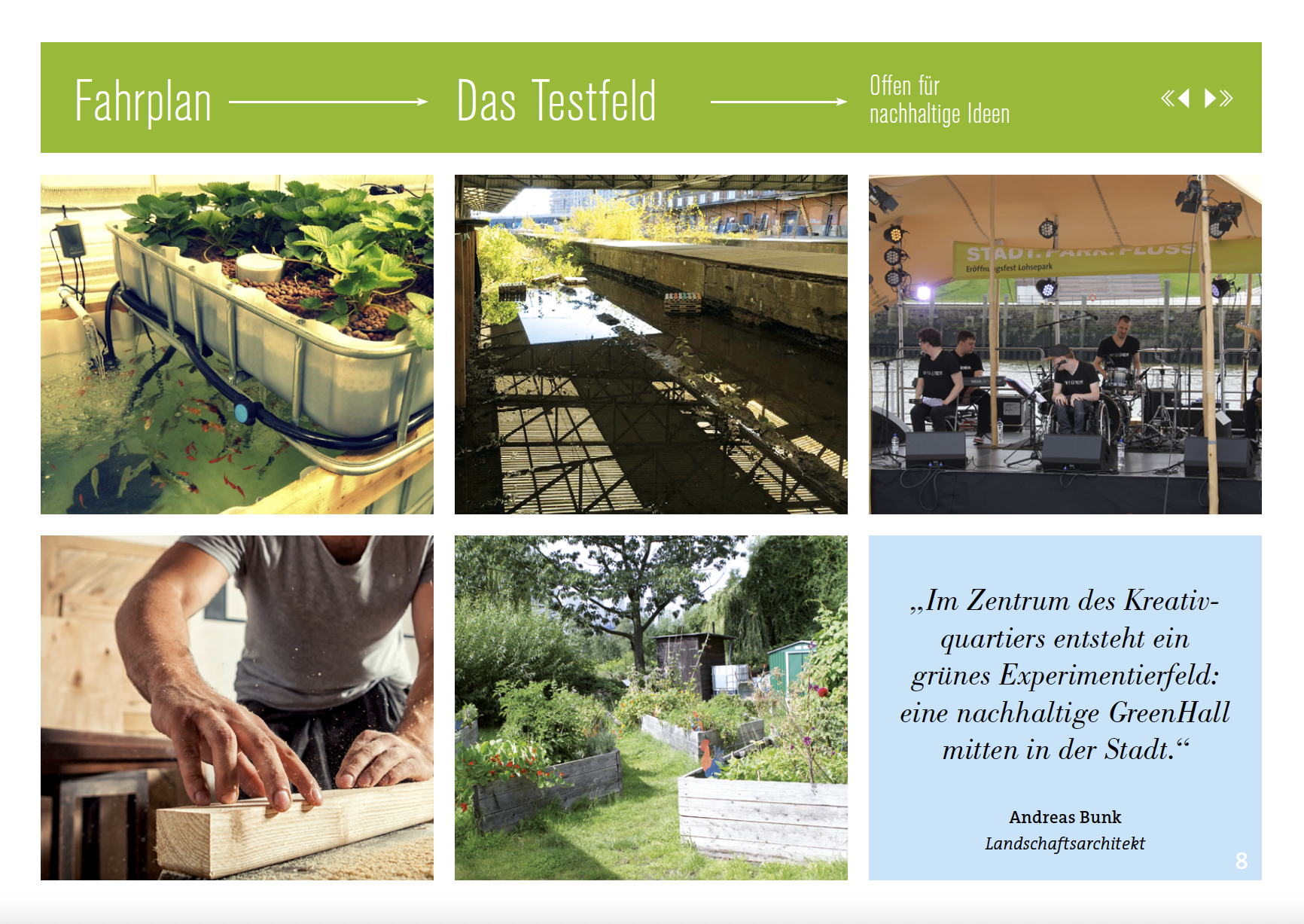 Gleishalle_Oberhafen_Testfeld_1