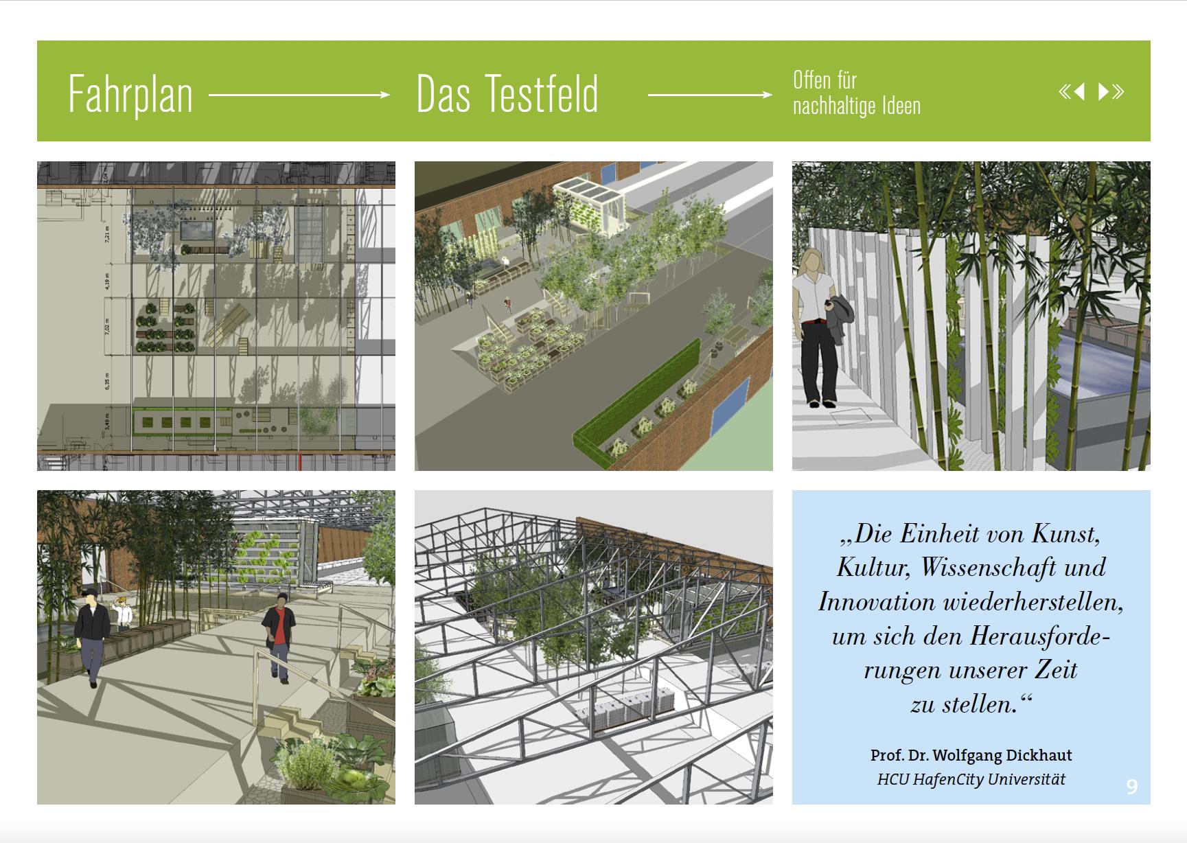 Gleishalle_Oberhafen_Testfeld_2